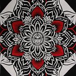 Shepard Fairey Among Artists To Design Rugs For Charity Auction