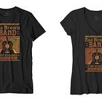 Life Is Good Teams Up With Zac Brown's Camp Southern Ground