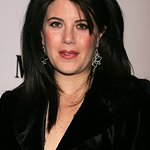 Monica Lewinsky Launches Powerful Campaign for Anti-Bullying Month