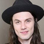 Nordoff Robbins To Honor James Bay And Jake Bugg