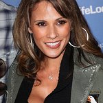 Bonnie-Jill Laflin to Emcee Pet Parade at Jameson Animal Rescue Ranch's Yearly Fundraiser