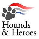 Hounds and Heroes