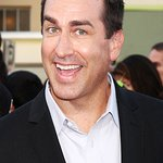 Rob Riggle: Profile