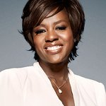 Viola Davis Continues To Front Hungry For More Campaign