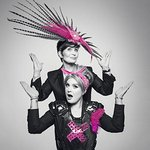 Sharon And Kelly Osbourne Join Pink Army For Cancer Research UK