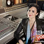Demi Lovato Wants You To Be Vocal And Speak Up For Mental Health