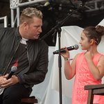 Rascal Flatts Support Songs For Sound