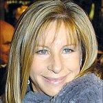 Barbra Streisand: Profile