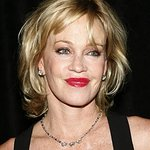 Melanie Griffith: Profile