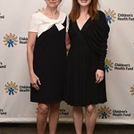 Children's Health Fund Annual Benefit A Huge Success