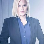 Patricia Arquette To Speak At Texas Conference For Women