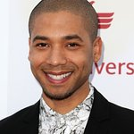Jussie Smollett: Profile