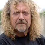 Robert Plant Joins Lampedusa: Concerts For Refugees Tour