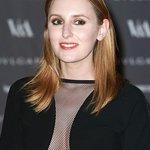 Laura Carmichael: Profile