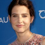 Cobie Smulders Hosts 1st Annual Nautica Oceana City And Sea Party