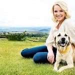 Katherine Heigl Honored By Petco Foundation