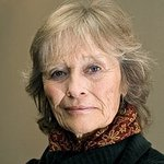 Virginia McKenna: Profile