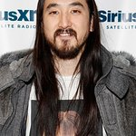 Vote To Have Steve Aoki Perform At Your School