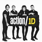 One Direction Launches Action/1D Manifesto