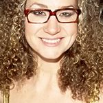 Joan Osborne: Profile