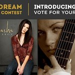 Clint Black Announces The Finalists Of The Dream Recording Session Contest