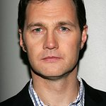 David Morrissey Witnesses Humanitarian Crisis In Lesvos