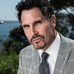 Soap Star Don Diamont To Attend Lung Cancer Foundation's Day At The Races