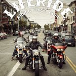 Kiehl's Embarks On 6th Annual LIFERIDE For amfAR