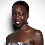 Black Panther's Danai Gurira Launches Anti-Poaching Campaign