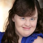 Jamie Brewer: Profile