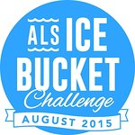 ALS Ice Bucket Challenge Returns In August