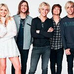 Here's Your Chance To Meet R5
