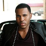 Jason Derulo: Profile