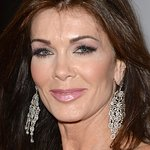 Lisa Vanderpump: Profile