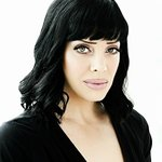 Bif Naked: Profile