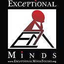 Exceptional Minds