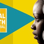 NYC Mental Health Film Festival Fights Stigma
