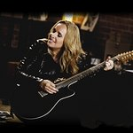 Melissa Etheridge To Speak On Benefits Of Medical Marijuana