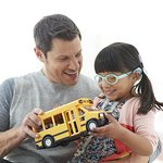 "Nick Lachey Supports The Toys""R""Us Toy Guide for Differently-Abled Kids"