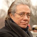 Edward James Olmos: Profile