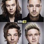 One Direction Premiere Dear World Leaders Film