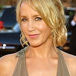 Felicity Huffman To Co-Chair Power Of Choice Summit