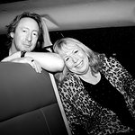 Julian Lennon Launches Scholarship For Girls In Memory Of Mother