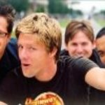 Switchfoot: Profile