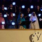 Malala Yousafzai Speaks At UN Sustainable Development Summit