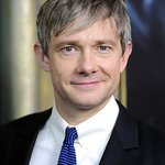 Martin Freeman: Profile