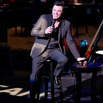 Seth MacFarlane Hosts Star-Studded Concert For Our Oceans
