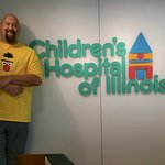 Scott L. Schwartz Helps Raise Over Fifty Thousand Dollars For Alicia's House Food Pantry