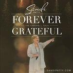 Sandi Patty Announces Farewell Tour