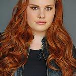 Hayley Gripp: Profile
